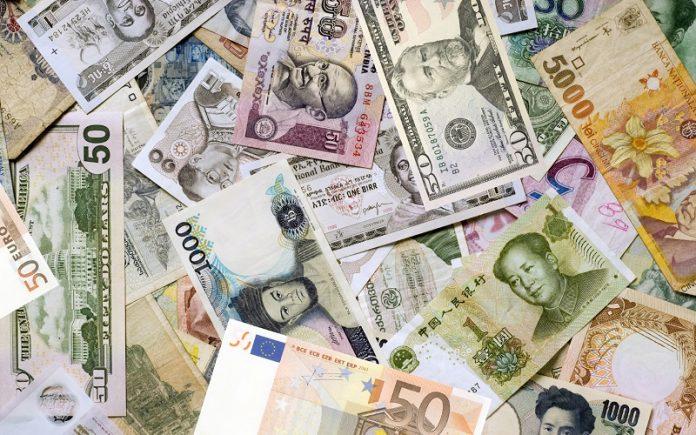 چگونه پولها کوچک میشوند؟