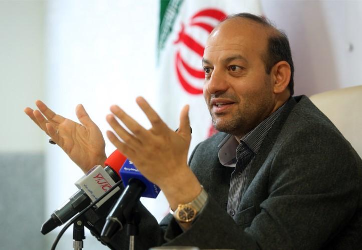 برپایی غرفههای مشاوره و تست اچآیوی در نمایشگاه بینالمللی کتاب تهران