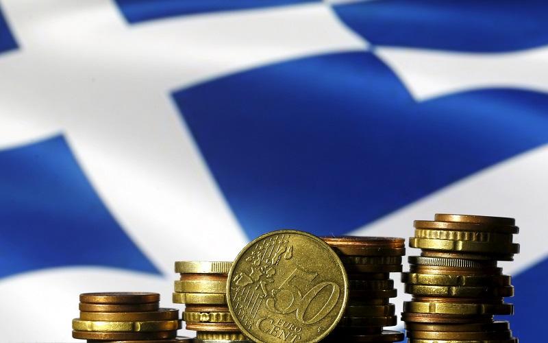 برنامه نجات یونان به سرانجام رسید