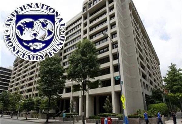 اعطای دومین قسط وام صندوق بینالمللی پول به مصر