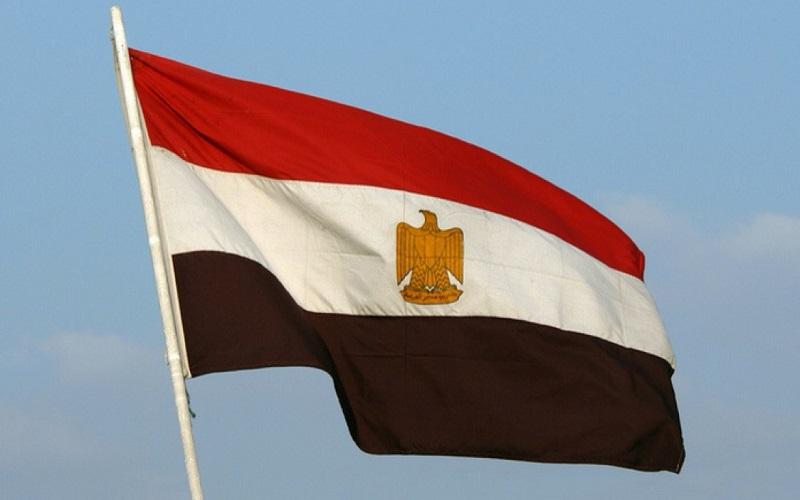 بانک مرکزی مصر نرخ بهره را ۱۷.۷۵ درصد حفظ کرد