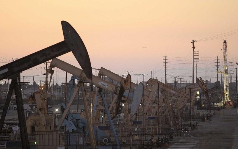 آسیبپذیری بحرین و عمان در دوران قیمتهای پایین نفت
