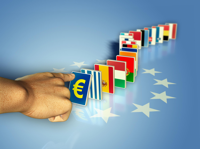 ایتالیا، دردسر بزرگ بعدی اتحادیه اروپا
