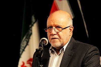 ایران با اوپک همراهی میکند