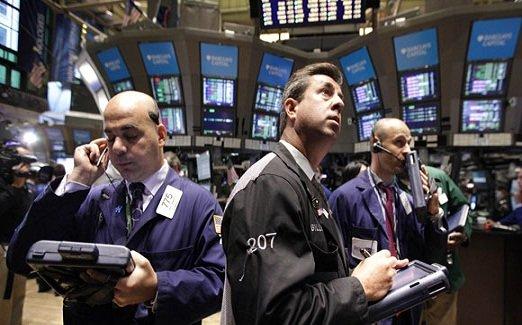 اقتصاد جهان در هفته سوم اردیبهشت