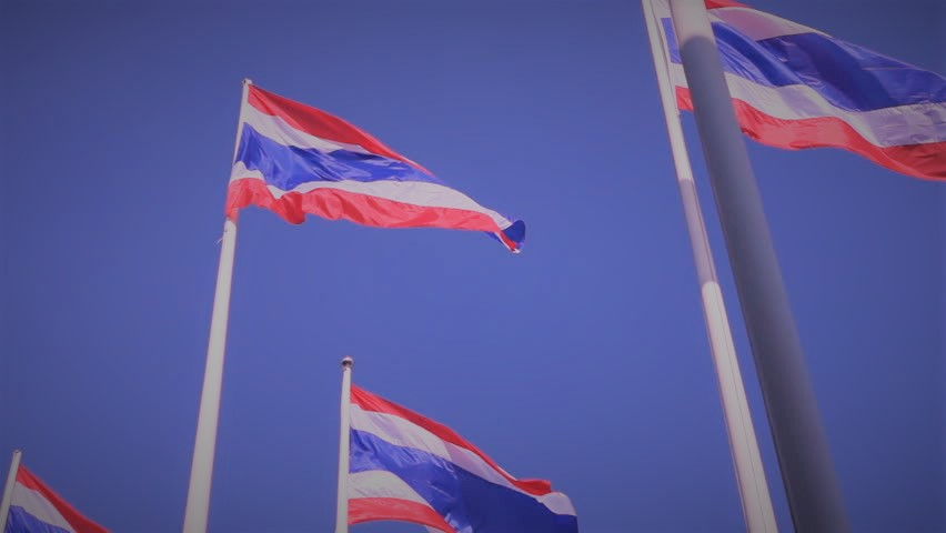توسعه روابط اقتصادی، محور گفتوگوی دکتر طیبنیا در دیدار با وزیر اقتصاد تایلند
