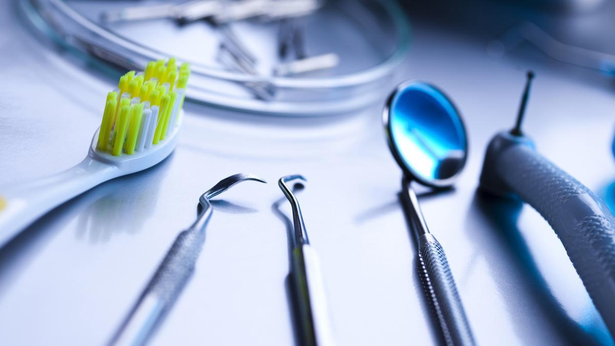 دومین نمایشگاه بینالمللی تجهیزات دندانپزشکی با حضور ۱۴۰ شرکت داخلی و خارجی