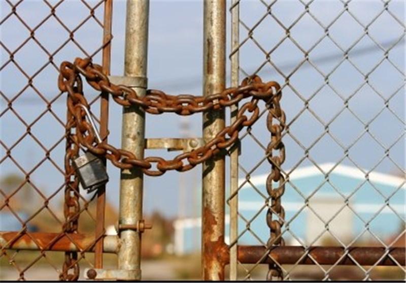 تعیین نماینده جدید وزارت کار در هیات جلوگیری از تعطیلی کارخانهها