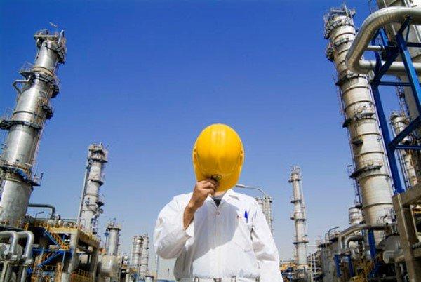 تورم تولیدکننده بخش صنعت به ۱۰.۳ درصد رسید