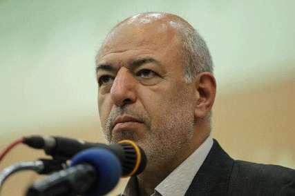 حذف کلمه «روستای بدون آب و برق» در ایران تا ۳ سال آینده