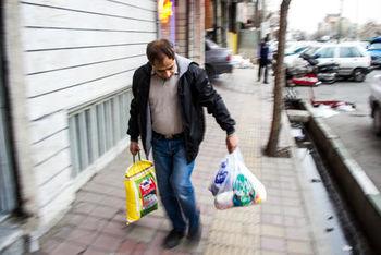 توزیع «سبد غذای ماه رمضان» به بعد از انتخابات موکول شد