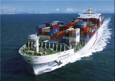 جزئیات بخشنامه جدید صادراتی دولت اعلام شد