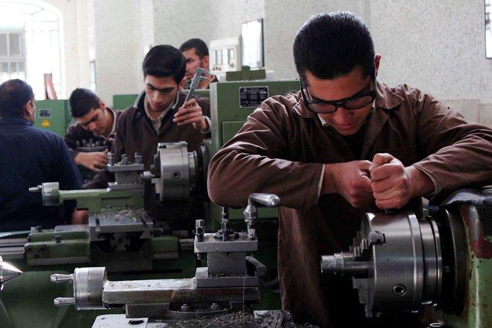 افزایش ۳۰۰ درصدی صدور ضمانتنامه بانکی برای حمایت از صنایع کوچک