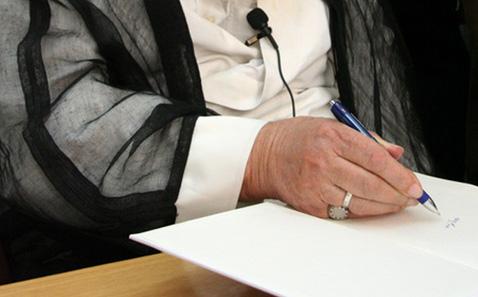 فتوای ۶ تن از مراجع درباره حکم استفاده از بیتالمال برای انتخابات