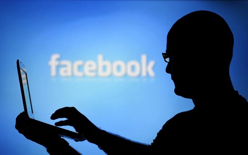 فرانسه بزرگترین شبکه اجتماعی را جریمه کرد