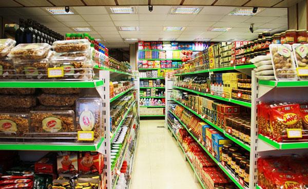 فروشگاههای زنجیرهای ۲۰ درصد هزینه خانوار را کاهش میدهند