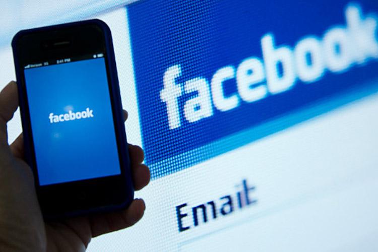 خرج حفاظت از مدیر فیسبوک چند میلیون دلار است؟
