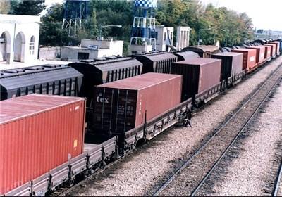 تفاهمنامه ساخت ایستگاه بزرگ راهآهن سنگان منعقد شد