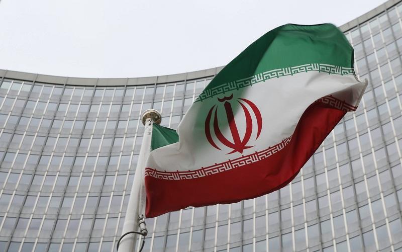 لغو تحریمهای هستهای علیه ایران تمدید شد