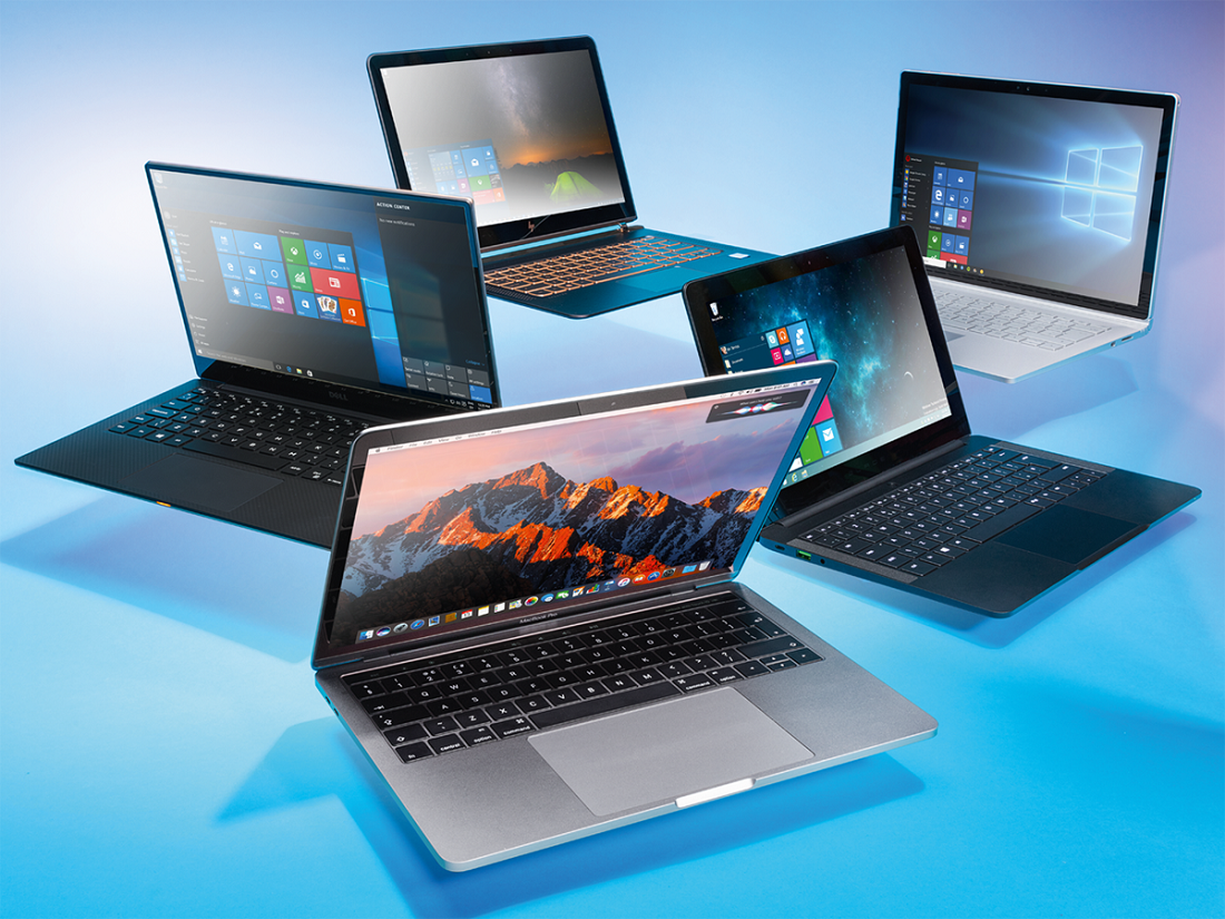 مبادله اصل اقتصاد بازار لپ تاپ انتخاب