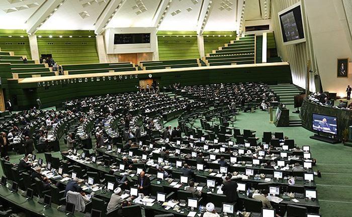 لایحه موافقتنامه حملونقل دریایی بین ایران و کره جنوبی تصویب شد