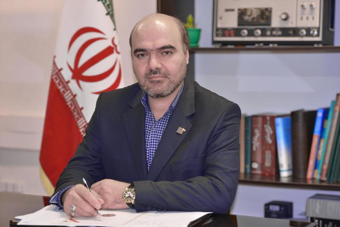 سامانه کارانه قالیباف با دستور مقام قضایی فیلتر شد، دولت نقشی ندارد