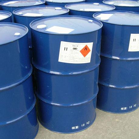 واردات و تردد پسماندها و مواد شیمیایی ممنوع است