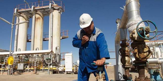 سرمایهگذاری مشترک ایران و آمریکا برای تولید تجهیزات نفتی در کشور