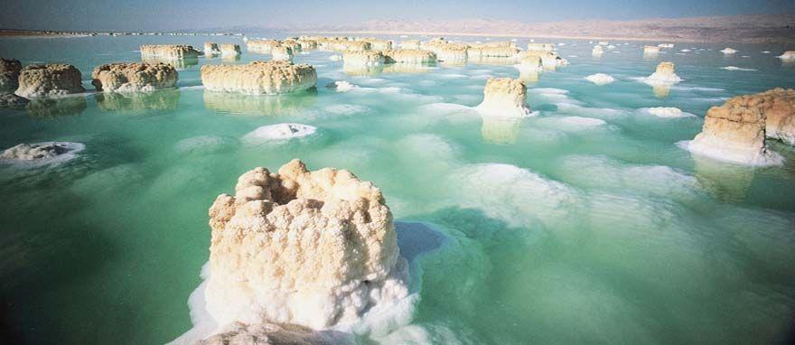 طرح اولین تولیدکننده نمک دریایی کشور در استان خوزستان آماده افتتاح است