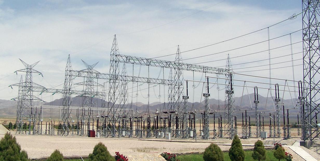 تامین ۶ هزار مگاوات برق، ایجاد ٢ هزار شغل جدید