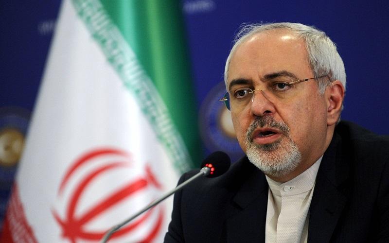 آخرین وضعیت پولهای بلوکه شده ایران از زبان ظریف