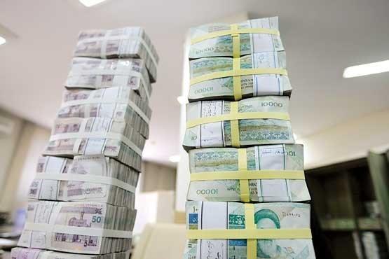 آثار مخرب «پولپاشی» برای اقتصاد کشور