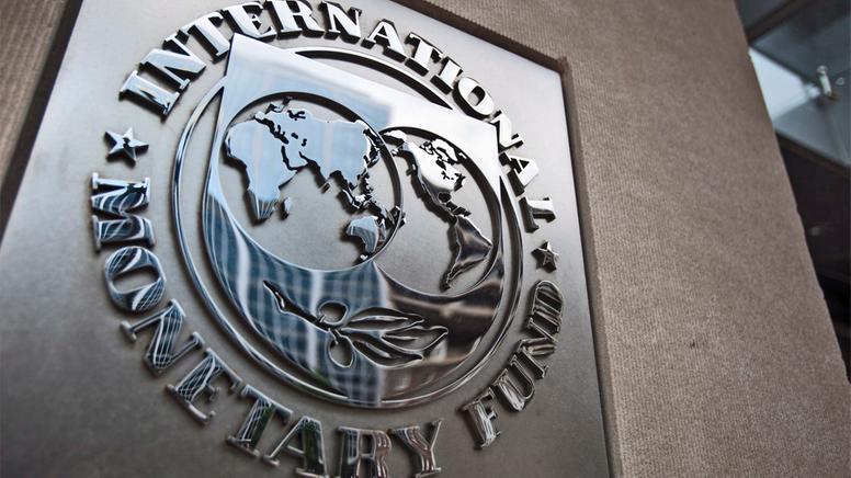 پیشبینی صندوق بینالمللی پول از رشد اقتصادی کشورهای آسیایی