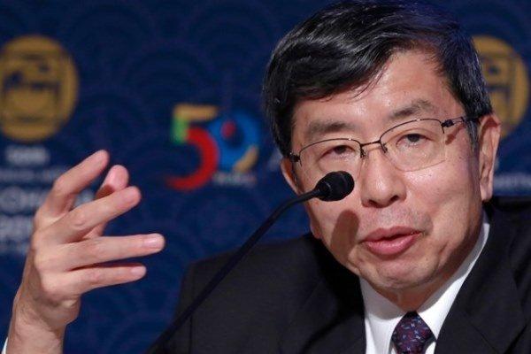 لشگرکشی ژاپن، چین و کره علیه سیاستهای حمایتی ترامپ