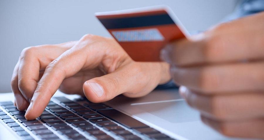 سقف انتقال پول کارت به کارت چقدر است؟/ روز پایان کار بانکها