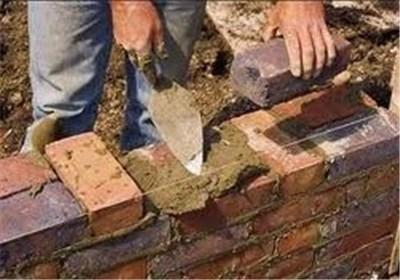 بیش از یک میلیون کارگر ساختمانی در دولت یازدهم بیمه شدند
