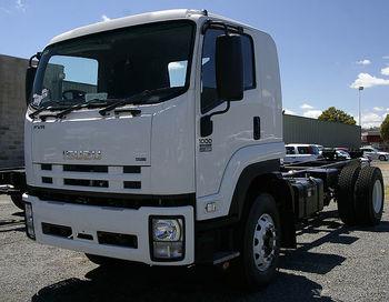 جدیدترین ردهبندی کیفیت کامیونهای تولید داخل منتشر شد