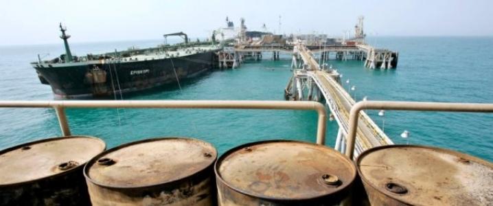 کاهش صادرات نفت، راهحل بعدی عربستان