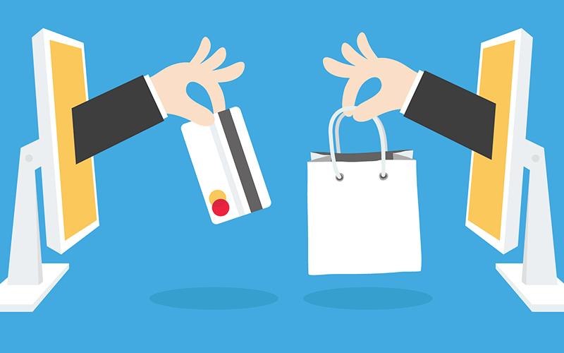 کسبوکارهای اینترنتی؛ راهِ پیش رو