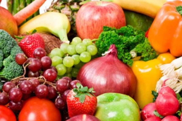 سهم ۱ درصدی محصولات ارگانیک از بازار