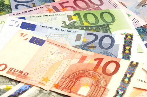 رشد اقتصادی اروپا و آسیای میانه شتاب میگیرد