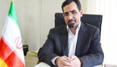 انتصاب عضو شورای راهبردی توسعه مدیریت وزارت اقتصاد