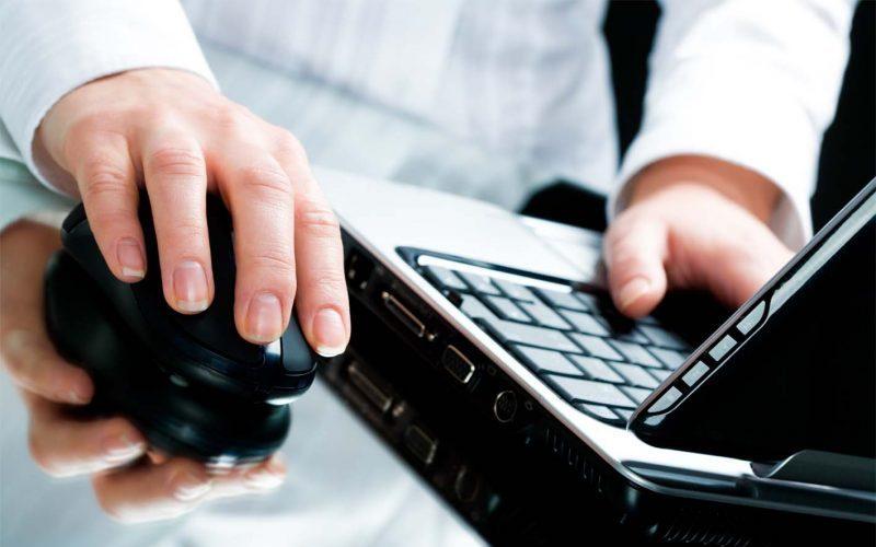 وضعیت قانونی اجرای نماد الکترونیکی بررسی میشود