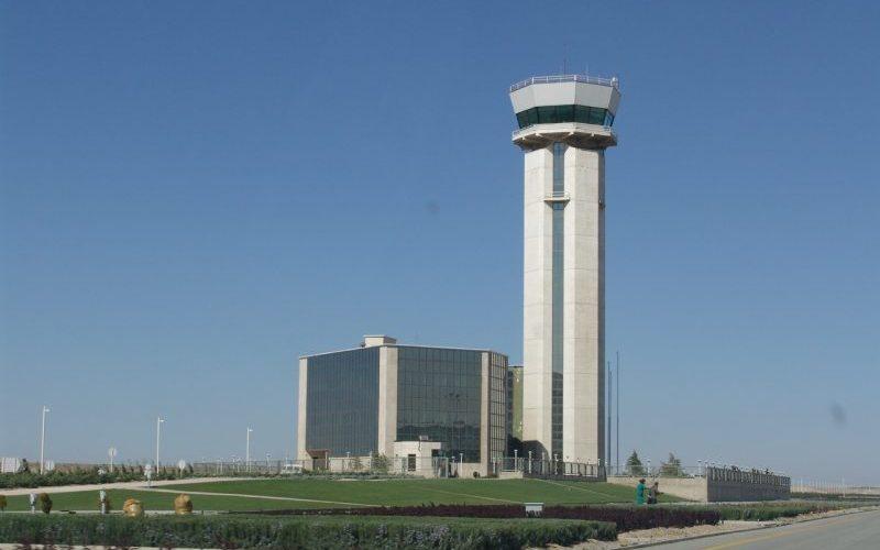 عضویت فرودگاه امام در سازمان بینالمللی فرودگاههای جهان
