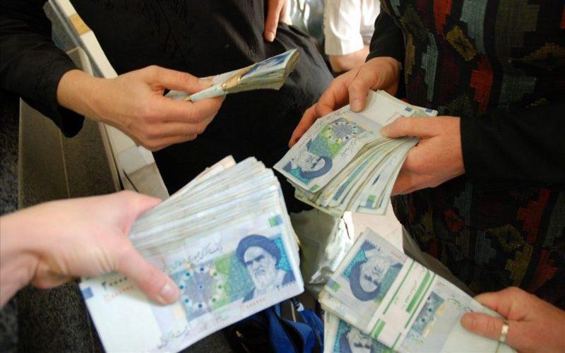 پیشبینی اقتصاد ایران در نیمه دوم سال 99