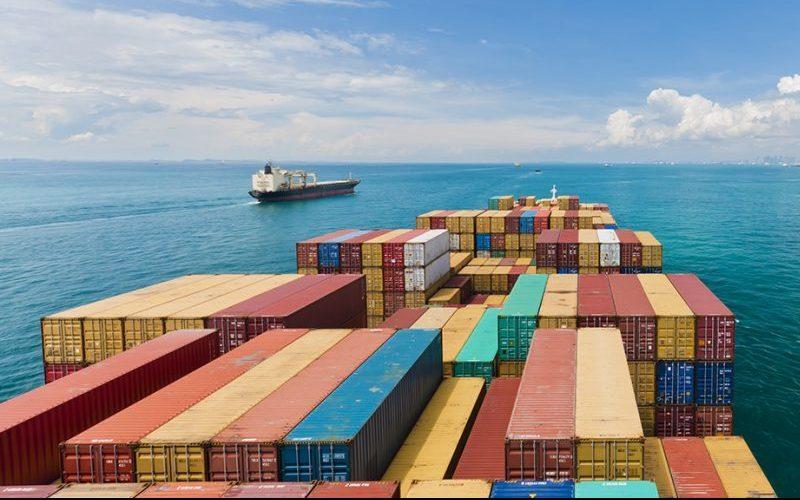 آغاز حمل محمولات پروژهای در شرکت حمل فله کشتیرانی جمهوری اسلامی
