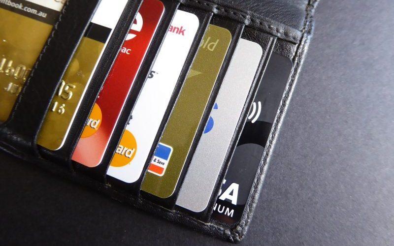 روشهای ساده برای استفاده ایمن از کارتهای عابربانک!