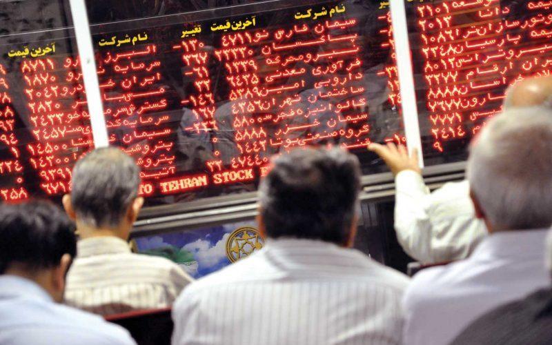 مجامع شرکتهای بورسی و فرابورسی ۳ ماه به تعویق افتاد