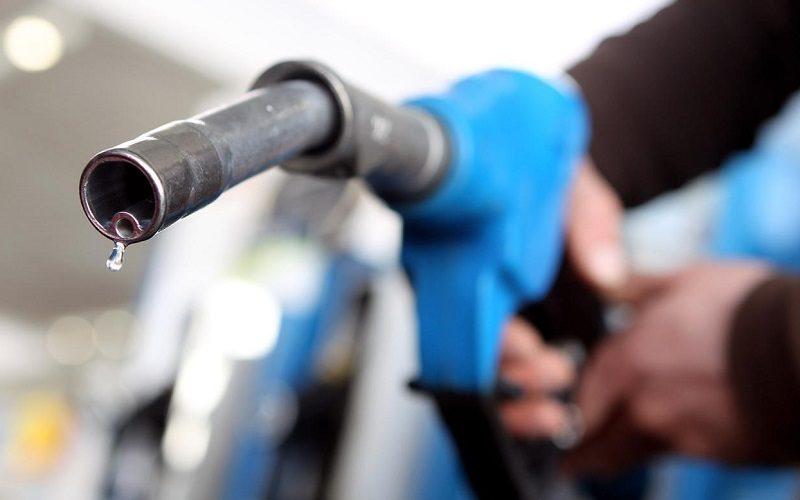 خودکفایی بنزین تا پایان سال ۹۷