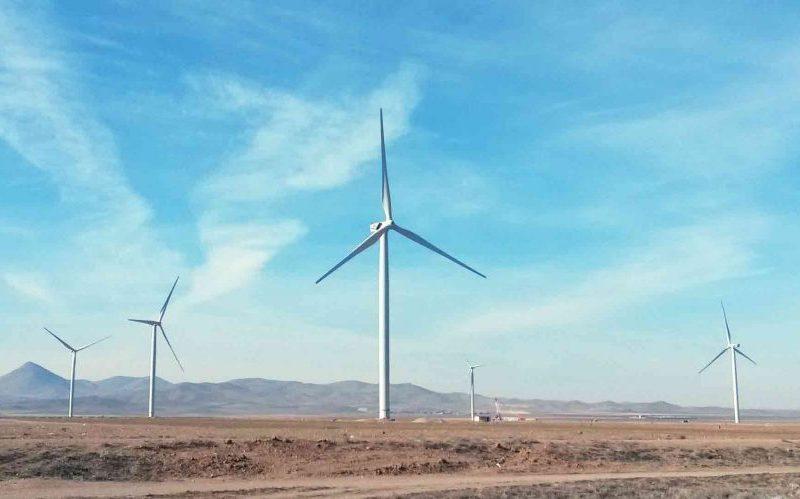 سیاستهای ایران برای توسعه انرژیهای تجدیدپذیر تشریح شد